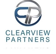 Clearview Partners - Logo