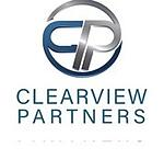 Clearview Partners