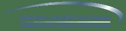 FMFD_logo