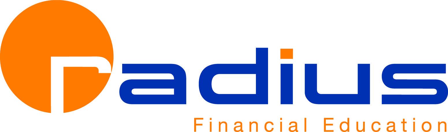 Radius-Financial-Education