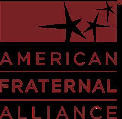 fraternal alliance-1